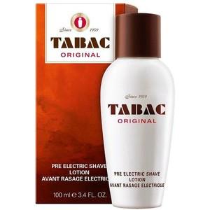 Maurer Wirtz (Tabac) - TABAC