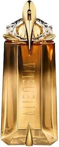 Thierry Mugler - ALİEN OUD MAJESTUEUX