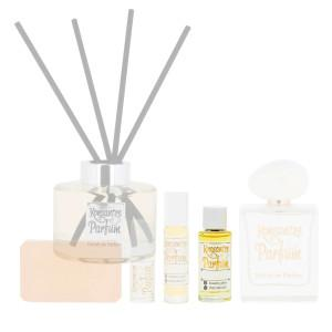 THİERRY MUGLER ALİEN OUD MAJESTUEUX