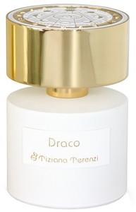 Tiziana Terenzi - DRACO