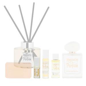 Konsantre Parfüm - TİZİANA TERENZİ - KAFF