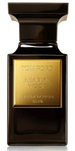 Tom Ford - ARABİAN WOOD