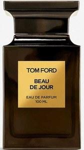 Tom Ford - BEAU DE JOUR