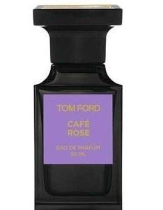 Tom Ford - CAFE ROSE