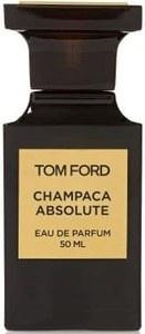 Tom Ford - CHAMPACA ABSOLUTE