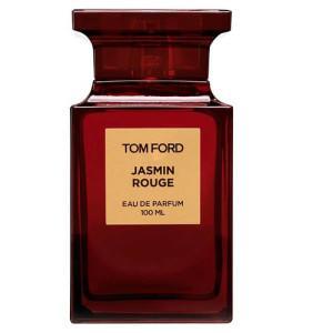 Tom Ford - JASMIN ROUGE