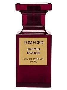 Tom Ford - JASMİNE ROUGE
