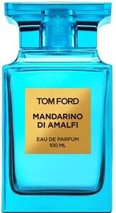 Tom Ford - MANDARİNO Dİ AMALFİ
