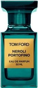 Tom Ford - NEROLİ PORTOFİNO
