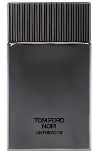 Tom Ford - NOİR ANTHRACİTE