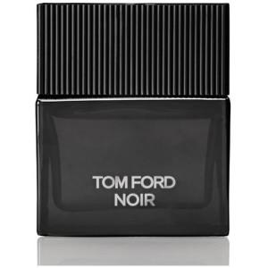 Tom Ford - NOİR