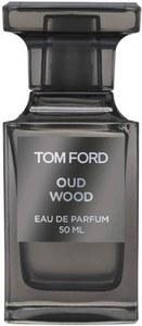 Tom Ford - OUD WOOD
