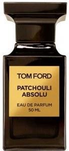 Tom Ford - PATCHOULİ ABSOLU