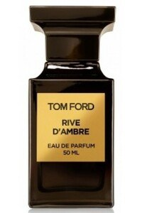 Tom Ford - RİVE D'AMBRE