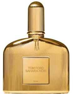 Tom Ford - SAHARA NOİR