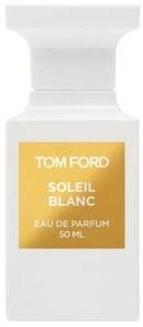 Tom Ford - SOLEİL BLANC