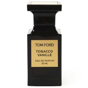 Tom Ford - TOBACCO VANİLLE
