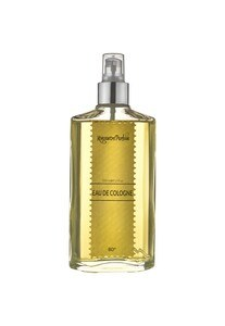 TOM FORD VANİLLE FATALE
