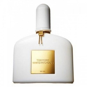 Tom Ford - WHİTE PATCHULİ