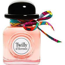 TWİLLY D'HERMES