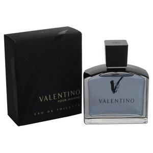Valentino - V POUR HOMME