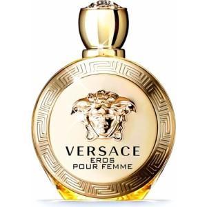 Versace - EROS POUR FEMME BAYAN PARFUM