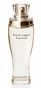 Victoria Secret - DREAM ANGELS HEAVENLY