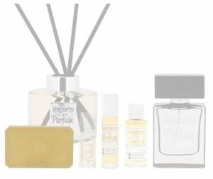 Konsantre Parfüm - YOHJİ YAMAMOTO - YOHJİ HOMME