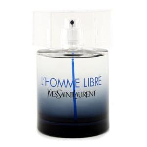 Yves Saint Laurent - YSL L′HOMME LIBRE