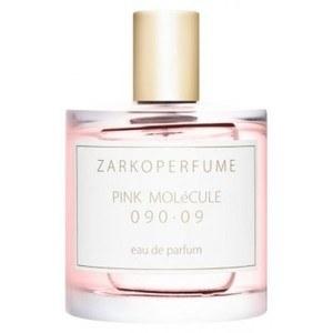 Zarkoperfume - PİNK MOLECULE 090.09